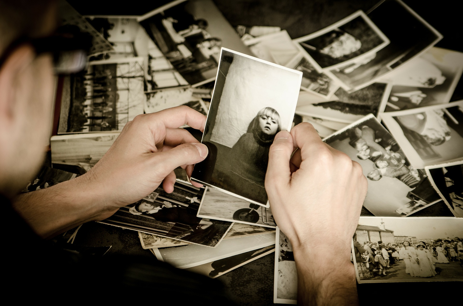 When Students Remember Wrong – 3 Remedies for False Memories