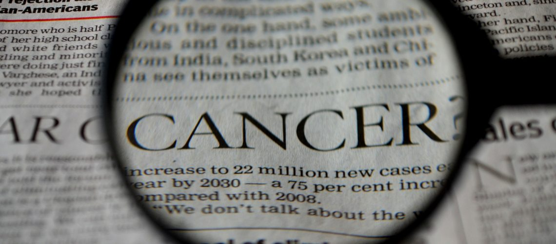 cancer-390322_1920