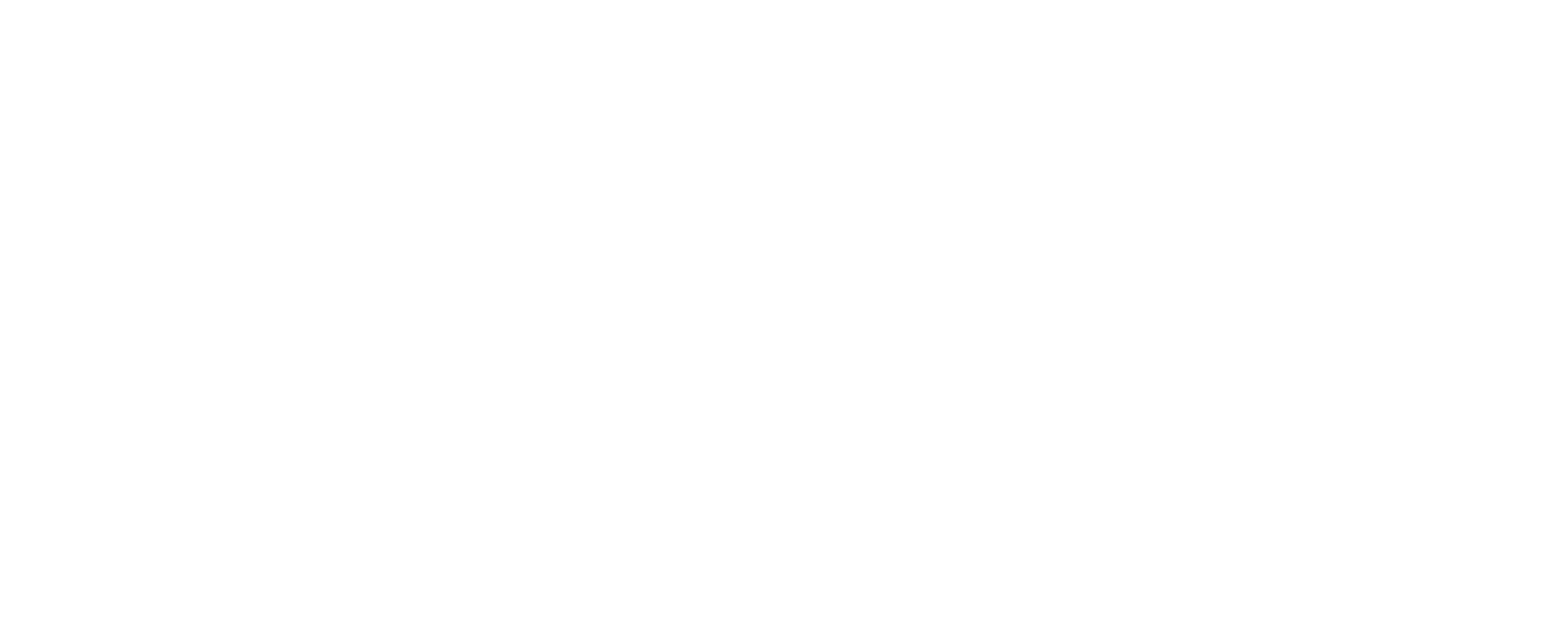 Liesle McConichie Math With Brain in Mind